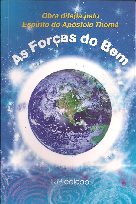 FORCAS DO BEM (AS)