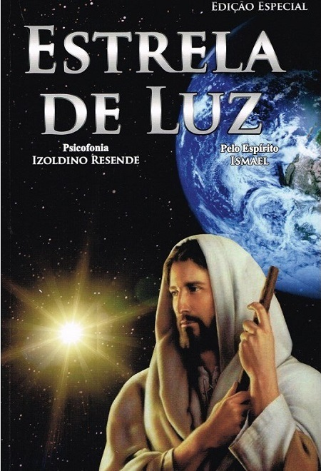 ESTRELA DE LUZ