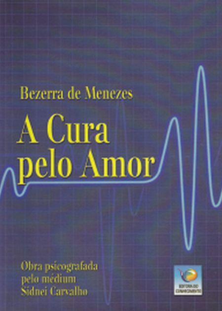 CURA PELO AMOR (A)