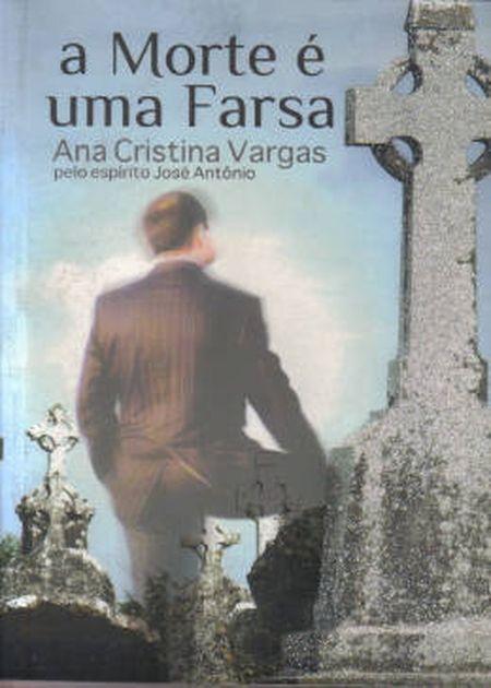 MORTE É UMA FARSA (A)
