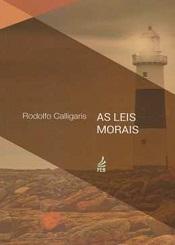 LEIS MORAIS (AS) - NOVO PROJETO