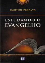 ESTUDANDO O EVANGELHO - ESPECIAL