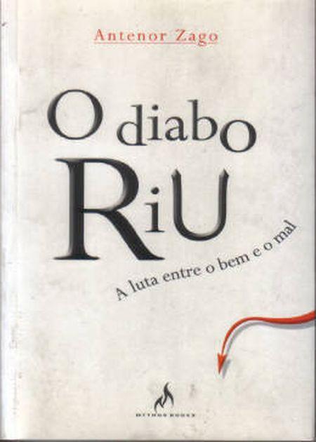 DIABO RIU (O)