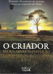CRIADOR (O)
