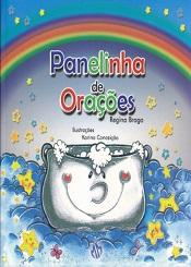 PANELINHA DE ORAÇÕES - INFANTIL