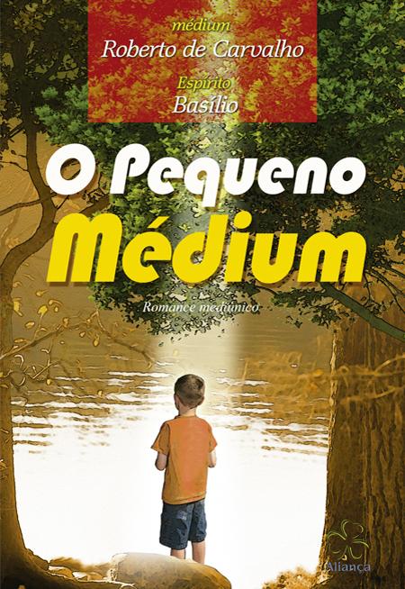 PEQUENO MEDIUM (O)