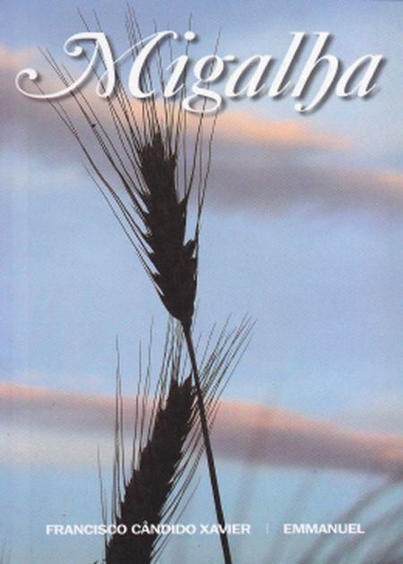 MIGALHA - MEDIO