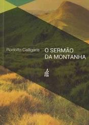 SERMÃO DA MONTANHA (O) - NOVO PROJETO