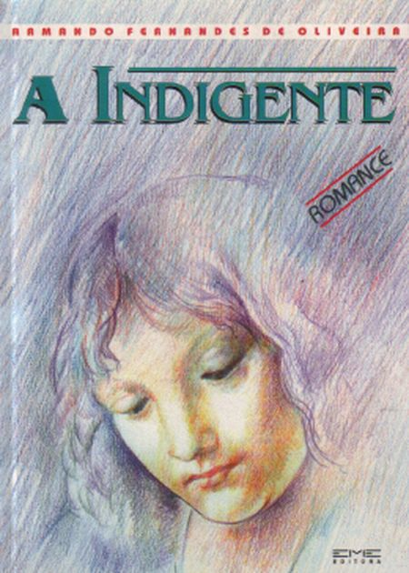 INDIGENTE (A)