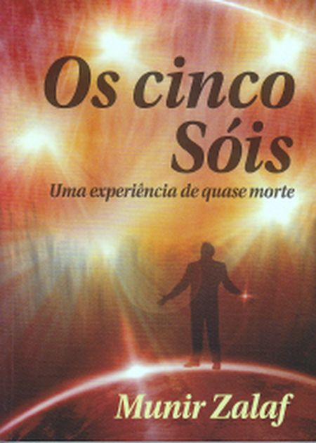 CINCO SOIS (OS)