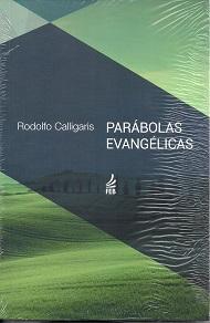 PARÁBOLAS EVANGÉLICAS - ESPECIAL