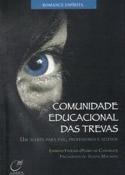 COMUNIDADE EDUCACIONAL DAS TREVAS