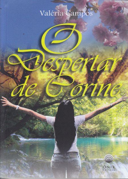 DESPERTAR DE CORINE (O)