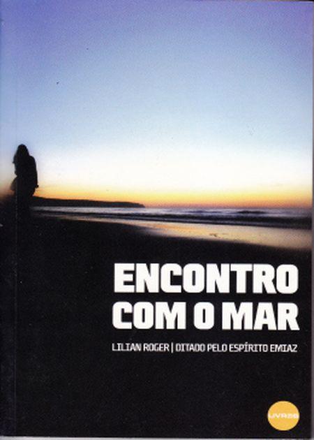 ENCONTRO COM O MAR