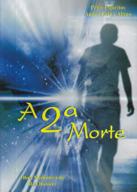 SEGUNDA MORTE (A)