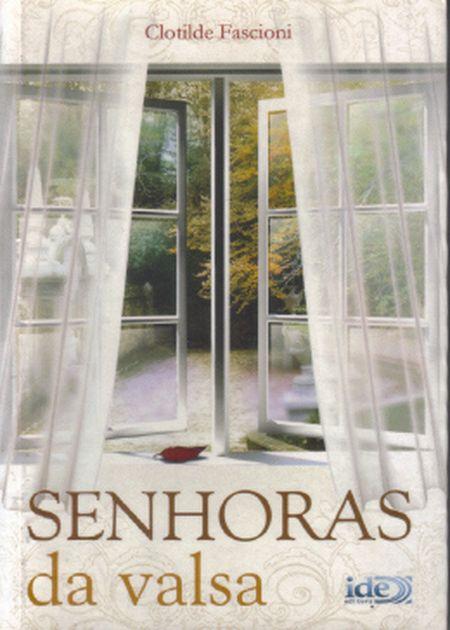SENHORAS DA VALSA