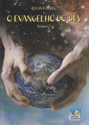 EVANGELHO DO DIA (O) - VOL I