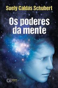 PODERES DA MENTE (OS) - NOVO PROJETO