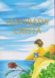 ALVORADA CRISTÃ - ILUSTRADO
