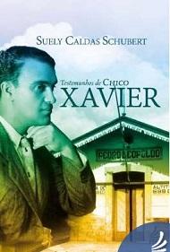 TESTEMUNHOS DE CHICO XAVIER - NOVO PROJETO