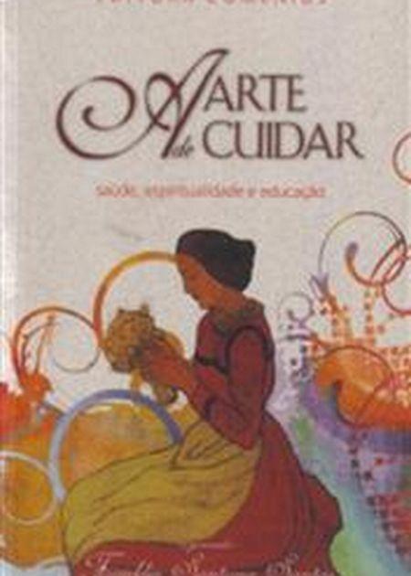 ARTE DE CUIDAR (A)