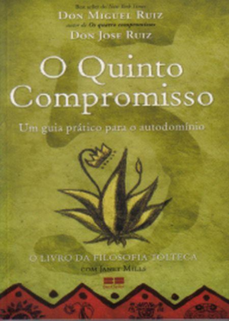 QUINTO COMPROMISSO (O)