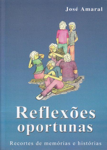 REFLEXOES OPORTUNAS