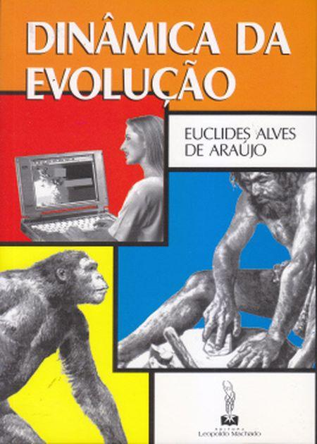 DINAMICA DA EVOLUCAO