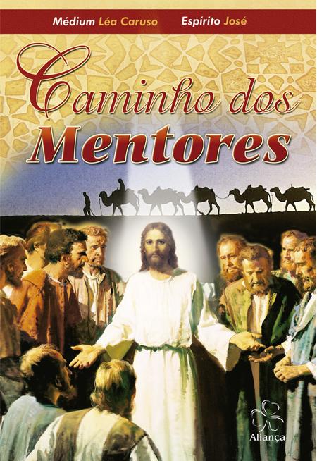 CAMINHO DOS MENTORES