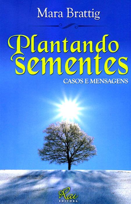 PLANTANDO SEMENTES
