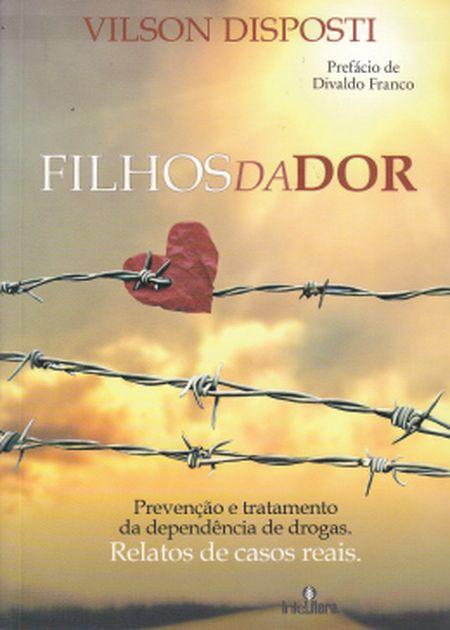 FILHOS DA DOR