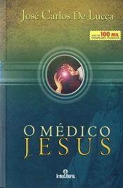 MEDICO JESUS - NOVO
