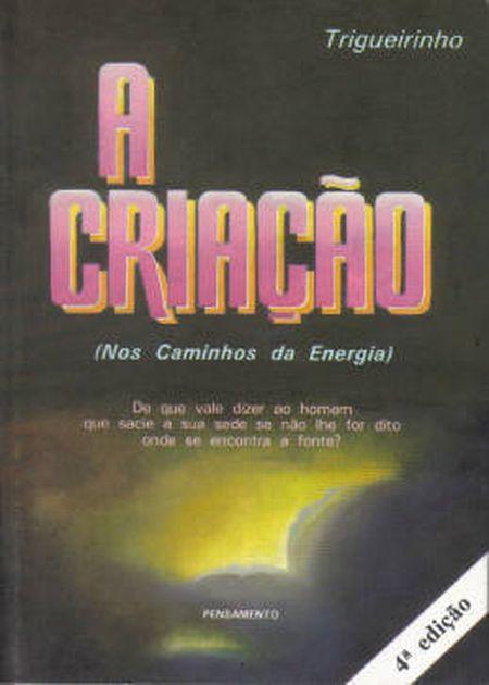CRIACAO (A)
