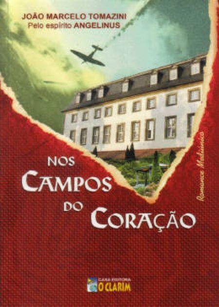NOS CAMPOS DO CORACAO