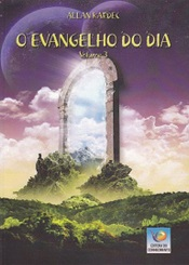 EVANGELHO DO DIA (O) - VOL III