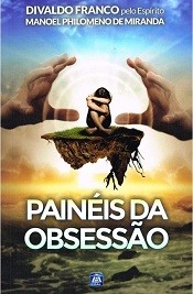 PAINEIS DA OBSESSAO