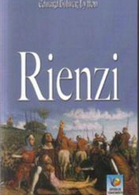 RIENZI