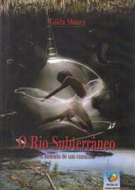 RIO SUBTERRANEO (O)
