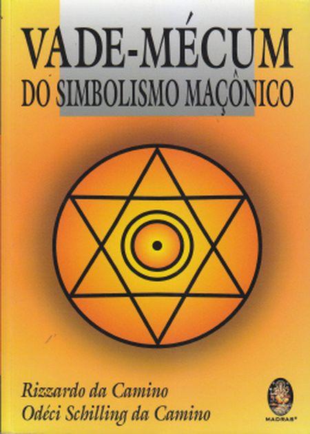VADE-MÉCUM DO SIMBOLISMO MACÔNICO
