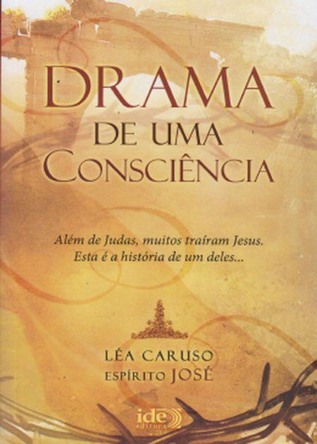 DRAMA DE UMA CONSCIENCIA
