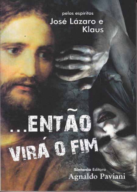 ENTAO VIRA O FIM