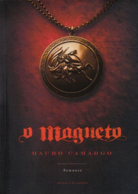 MAGNETO (O)
