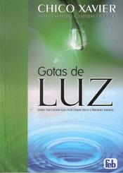 GOTAS DE LUZ - ESPECIAL