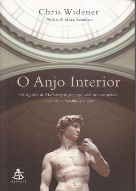 ANJO INTERIOR (O)