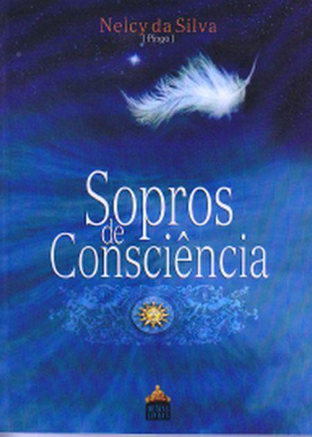 SOPROS DE CONSCIENCIA