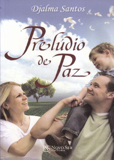 PRELUDIO DE PAZ