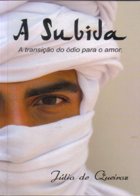 SUBIDA (A)