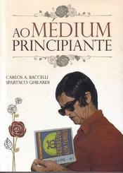 AO MEDIUM PRINCIPIANTE