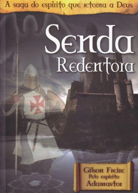 SENDA REDENTORA