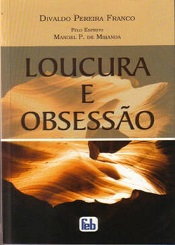 LOUCURA E OBSESSAO - NOVO PROJETO